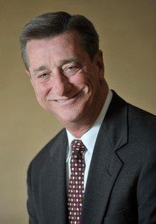 Denny Reagan