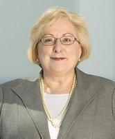 Diane Felix