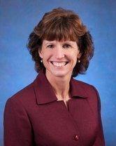 Diane Rinck