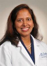 Divya Chauhan, MD