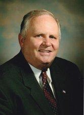 Donald J. Cognata