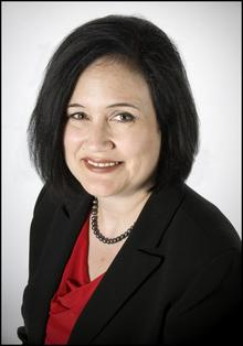 Donna McGinnis