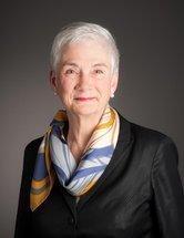 Doreen Dodson