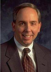Doug Mertzlufft
