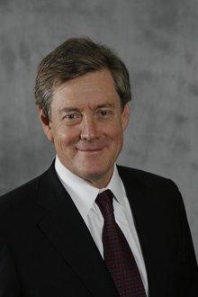 Douglas Mann