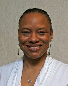 Dr. Adriena Beatty