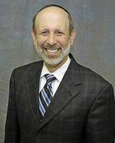 Dr. Barry F. Zeffren, MD