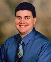 Dr. Kenneth Hawn
