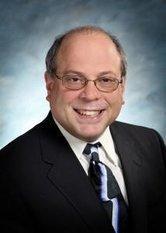 Dr. Michael Handler, MD