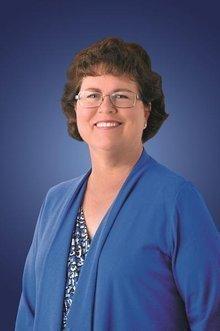 Dr. Rhoberta Haley, PhD, RN, FNP-BC