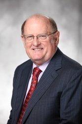 Dr. W. Curt Dandridge