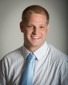 Dustin Quattrocchi