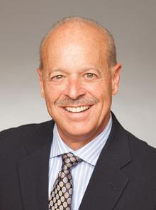 Edward Pattarozzi