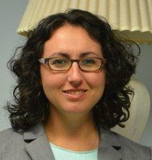 Elaine Bauer
