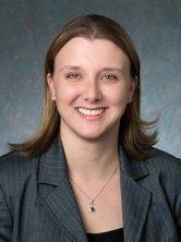 Elizabeth Feldmeir
