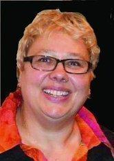 Elke Hansen