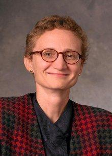 Ellen Theroff