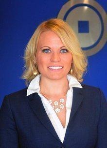 Emily Feldmann