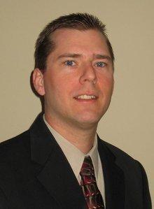 Eric Neuner