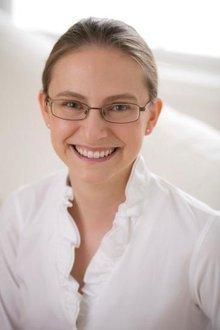 Erica Fishel