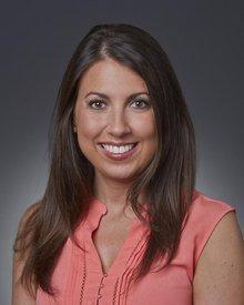 Erica Kelly