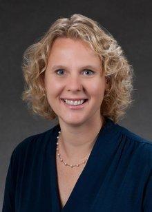 Erika Schenk