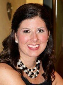 Erin Domian