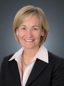 Erin Fleming Dunlap