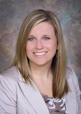 Erin Stamm, MBA, RHIA, NCP