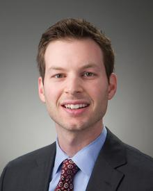 Evan Waldman