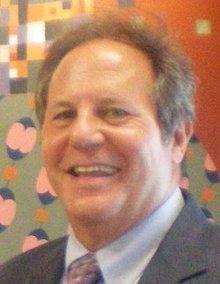 Frederic Steinbach