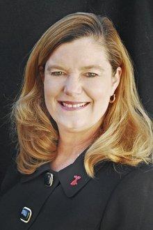 Gail Chellis