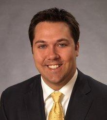Garrett C. Reuter, Jr.