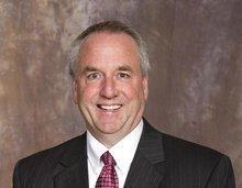 Garry Acker