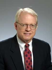 Gary Hollingsworth, CPA