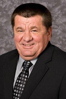 Gary Julius