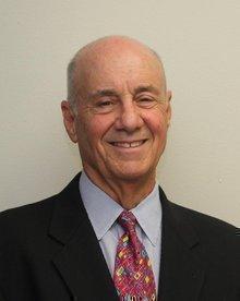 Gary Lazaroff