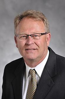 Gary Wille