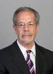 Gary R. Sarachan