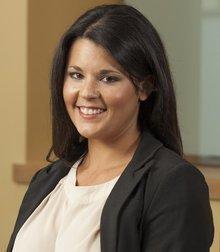 Gina Rhodes