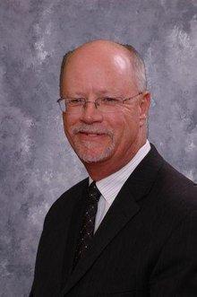 Glenn Appelbaum