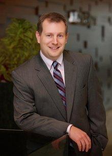 Grant D. Wiens