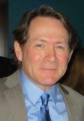 Greg Brumitt