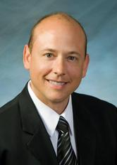 Greg Roeback
