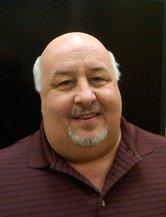 Greg Sinn