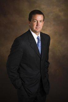 Greg Twardowski
