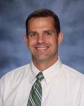 Greg Wagener