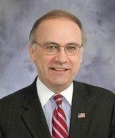 Gregory Willard