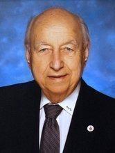 Harold Dielmann