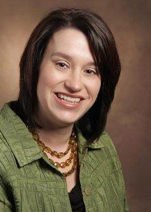 Heather Dawson